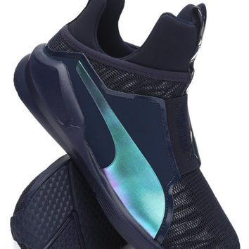 Fierce Oceanaire Sneakers by Puma