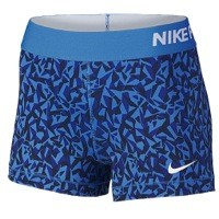 "Nike Pro Cool 3"" Compression Shorts - Women's at SIX:02"