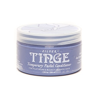 Tinge Silver Temporary Pastel Conditioner