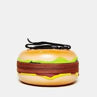Alt-Gear Cheeseburger Seat Pack - Urban Outfitters