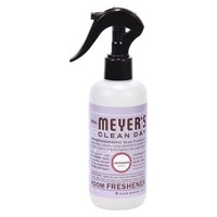 Mrs. Meyer's Lavender Room Freshener 8 oz