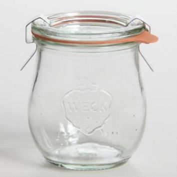 Jar | World Market