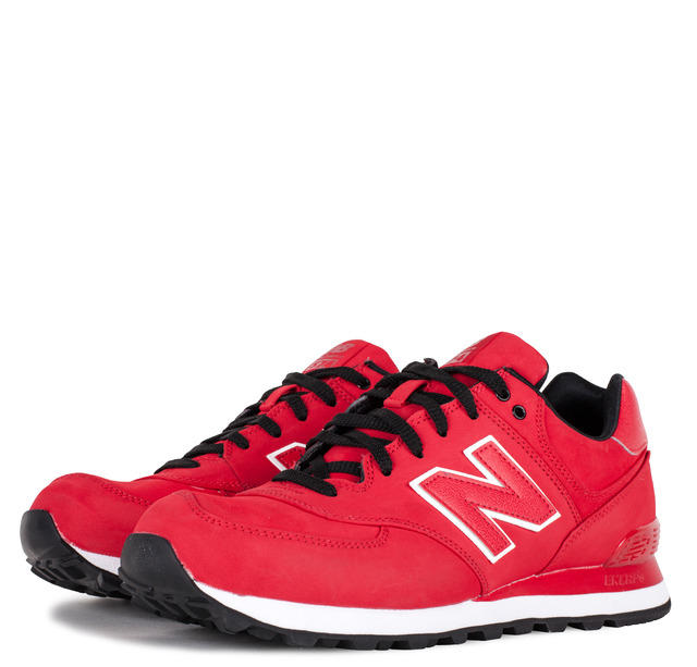 Shoes Men Training New Balance 574 From Dtlr Com F