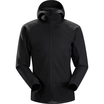 Arc'teryx Ephus Hooded Jacket - Men's