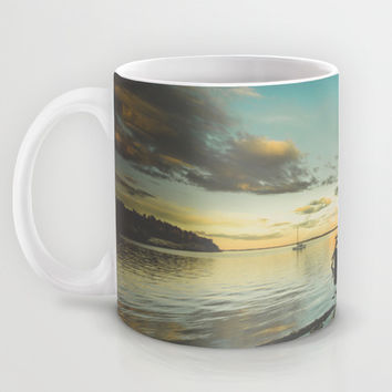 Dating Alice in wonderland Mug by HappyMelvin | Society6
