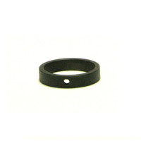 Thin Lightweight Ring