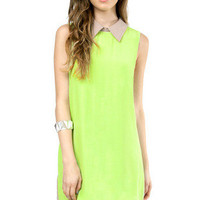 Finders Keepers Mood For Love Dress $78
