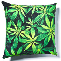 Haus + Homme Chronic Pillow Multi One