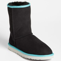 UGG Australia 'Classic Short' Boot (Women)(Nordstrom Exclusive)