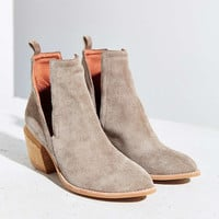 Jeffrey Campbell Orwell-2 Cutout Boot - Urban Outfitters