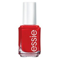 essie® Nail Color - Really Red