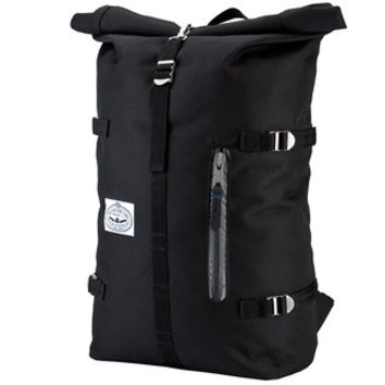 The Rolltop - Black | Poler Stuff