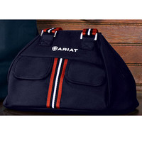 Ariat® Helmet Bag | Dover Saddlery