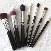 7 Pcs Jaclyn Hill Makeup Brushes F80 F86 F35 E55 E25 E30 E40-in Makeup Brushes & Tools from Health & Beauty on Aliexpress.com | Alibaba Group