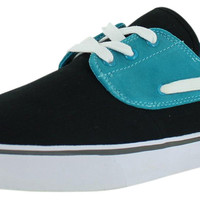 Lacoste Barbuda SS Men's Casual Boat Shoes Canvas Sneakers
