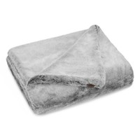 UGG® Dream Faux Fur Throw | Nordstrom