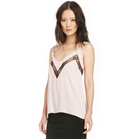 Women's Strappy Top [7279104583]