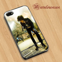 My chemical romance  custom case for all phone case