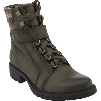 Earth Everest Ankle Boot