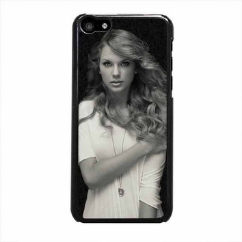 taylor swift 3 iphone 5c 4 4s 5 5s 6 6s plus cases