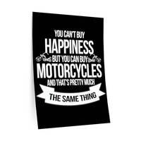 Motorcycle Wall Decals, Biker Gift, Motorcycle Gift, Motorbike Gift Idea, Bikers Decor, Motorcycle Decor, Motorbike Decor,