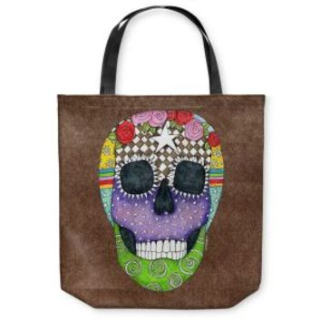 https://www.dianochedesigns.com/tote-bags-marley-ungaro-sugar-skull-light-brown.html
