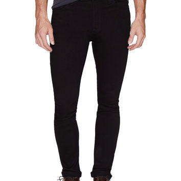 High Kai Skinny Fit Jeans
