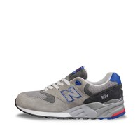 New Balance ML999BSG 'Barber Shop'