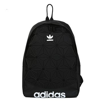Adidas men and women Backpack Sports Travel Bag