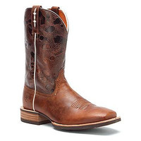 Ariat Men's Hot Iron Boots - 10008804