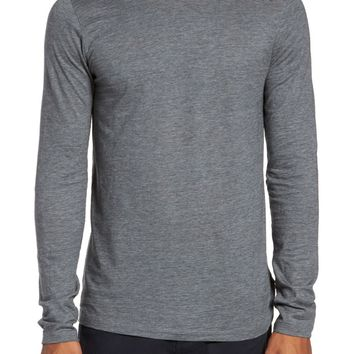 BOSS Tenison Long Sleeve T-Shirt | Nordstrom