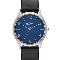 Skagen Men's Jorn Watch