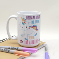 Unicorn Coffee Mug, Unicorn Mug, Unicorn Mugs, Funny Unicorn Mug, Rainbow Unicorn Mug, Cute Unicorn Mug, Unicorn, Coffee Mug Unicorn