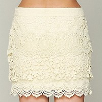 Free People  Flower Field Mix Mini at Free People Clothing Boutique