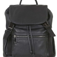 Casual Sporty Backpack