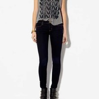 Jeggings: Denim Leggings & Stretch Denim | American Eagle Outfitters