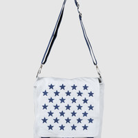 Converse All Star Large Fabric Bag