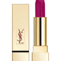 Rouge Pur Couture - Pure Color Lipstick SPF 15 - Luxury Lip Make Up by YSL Beauty