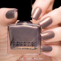 Femme Fatale Nala (Enchanted Tales Collection)