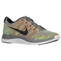 Nike Flyknit Lunar 1 + - Men's at Foot Locker
