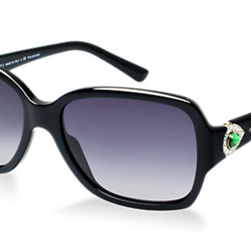 Check out BVLGARI BV8119B sunglasses from Sunglass Hut http://www.sunglasshut.com/us/8053672154030
