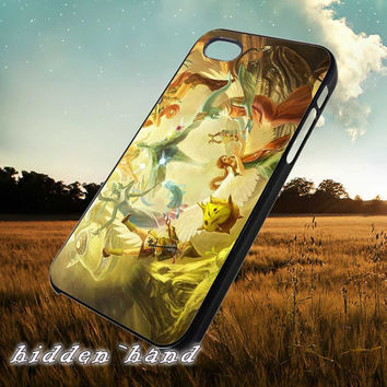 The Legend of Zelda,Case,Cell Phone,iPhone 5/5S/5C,iPhone 4/4S,Samsung Galaxy S3,Samsung Galaxy S4,Rubber,13/07/6/Ar