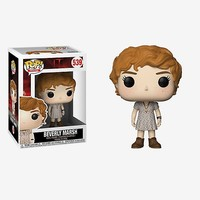 Funko IT Pop! Movies Beverly Marsh Vinyl Figure