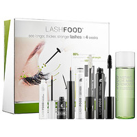 LASHFOOD Lash Transformation System