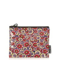 House Of Holland Pencil Case - Multi