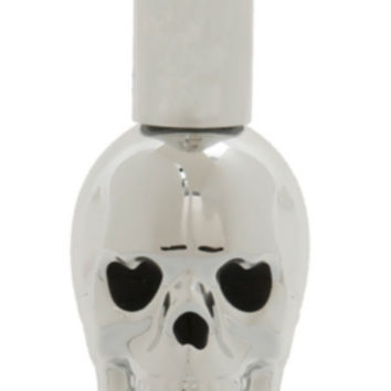 Blackheart Deadly Rollerball Fragrance