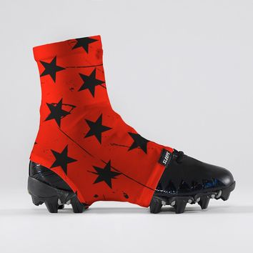 85955594d683 Best Red Cleats Products on Wanelo