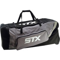 "STX Field Hockey Wheelie Bag - 34"" - Dick's Sporting Goods"