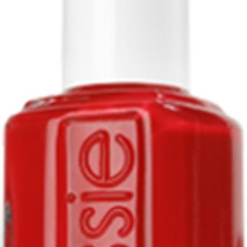 Essie Lacquered Up 0.5 oz - #678