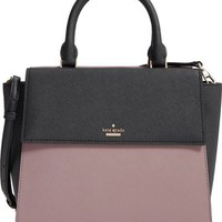 kate spade new york 'cameron street - small blakely' leather satchel | Nordstrom